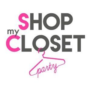 Dresses & Skirts - Dresses/tops